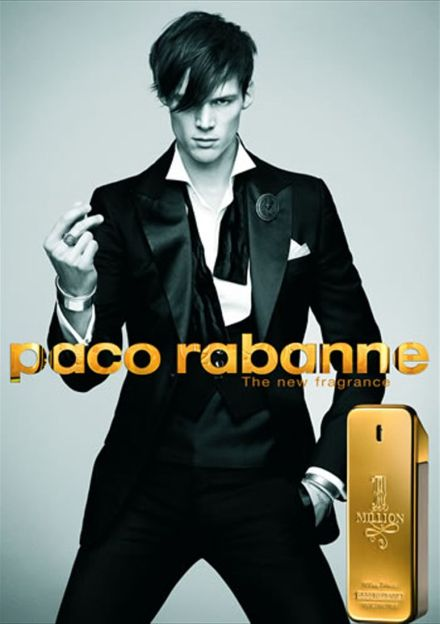 1million-paco-rabanne