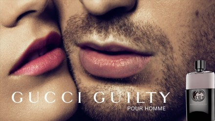 Gucci-Guilty-for-Him